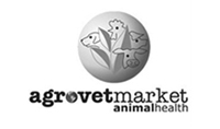 Agrovet Market Animal Heath.