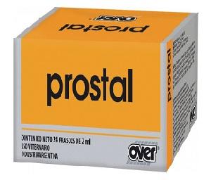 Prostal
