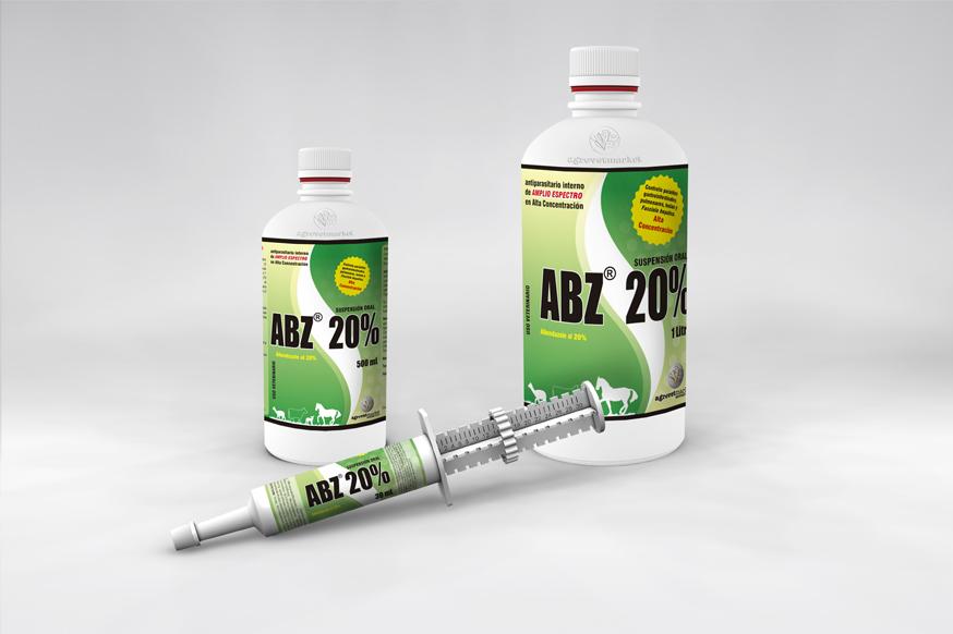 abz-20.jpg