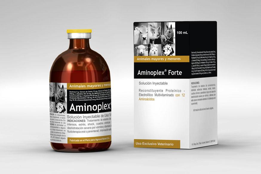 aminoplex-forte.jpg