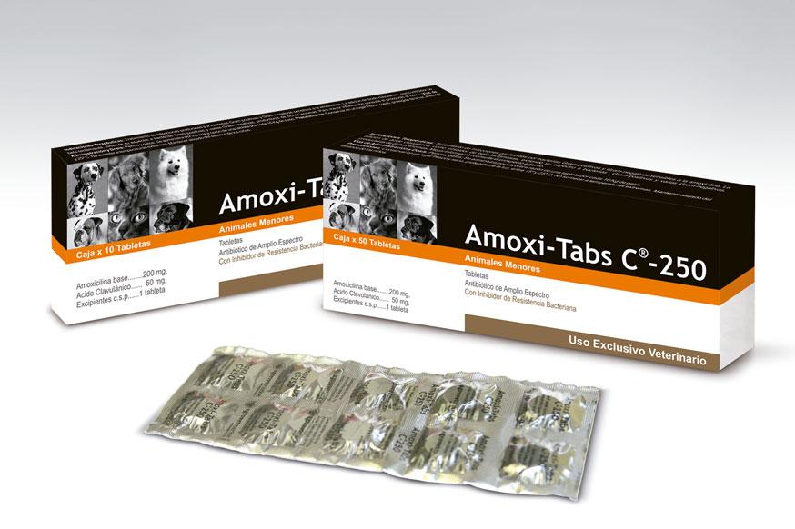 amoxi-tabs-c-250.jpg