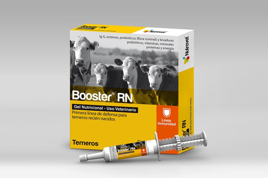 booster-rn.jpg