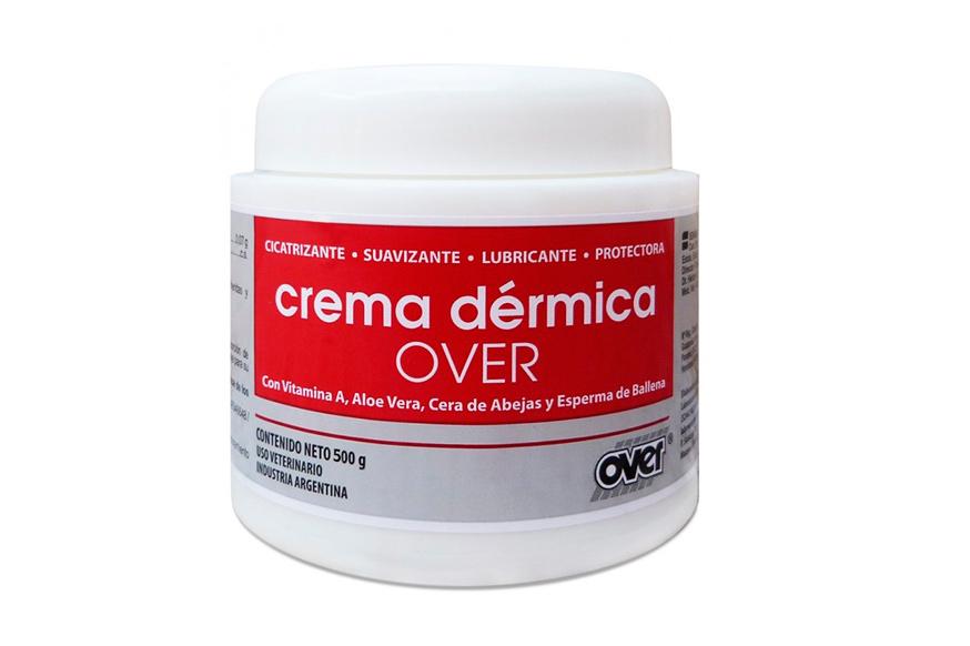 crema-dermica-over.jpg