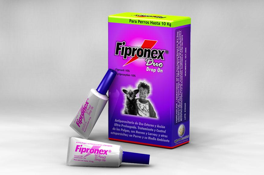 fipronex-duo-drop-on.jpg