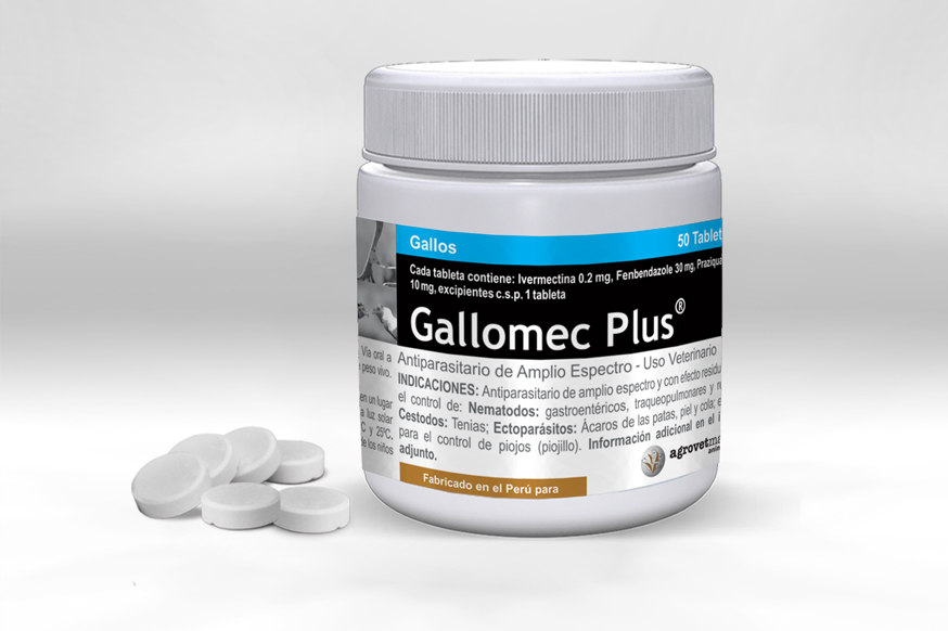 gallomec-plus.jpg