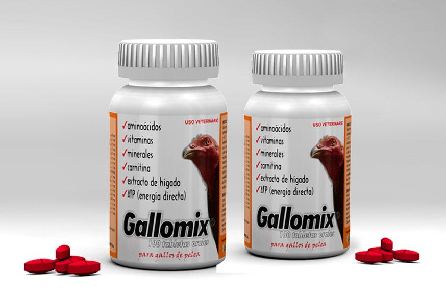 gallomix-gallomax.jpg