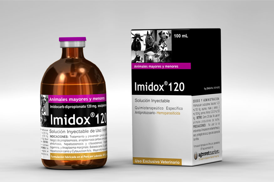 imidox-120.jpg