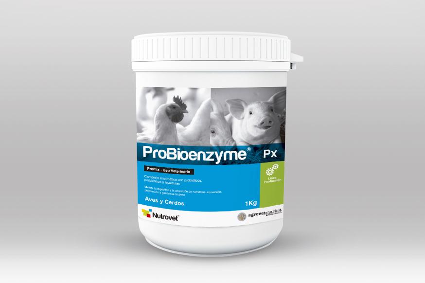 probioenzyme.jpg