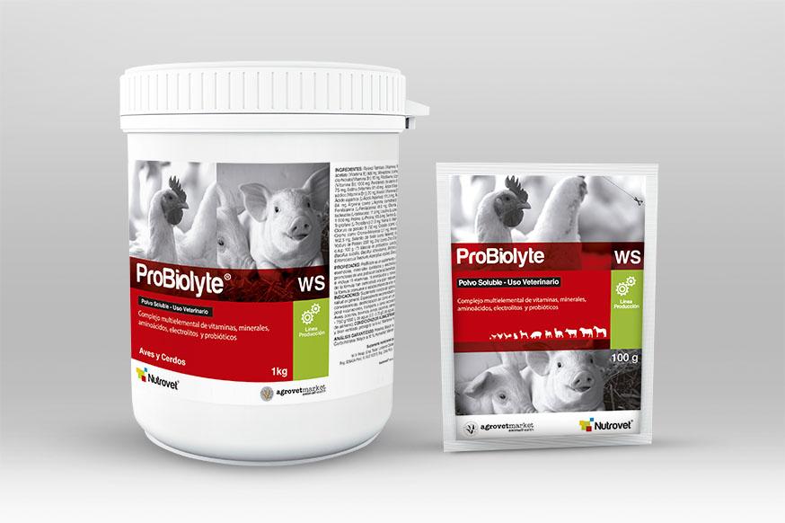 probiolyte-ws.jpg