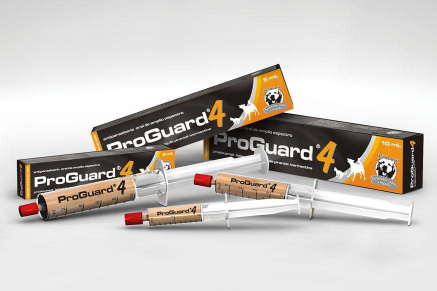 proguard-4.jpg