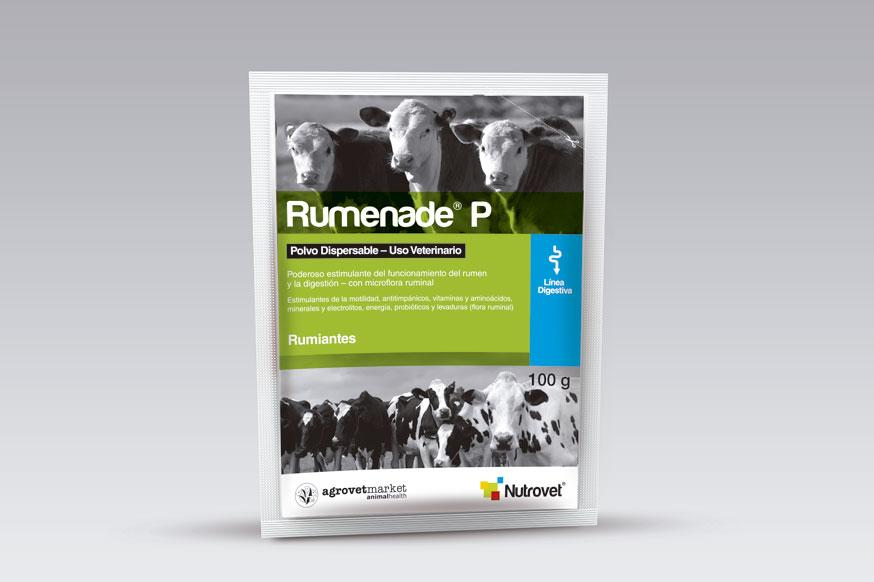 rumenade-p.jpg