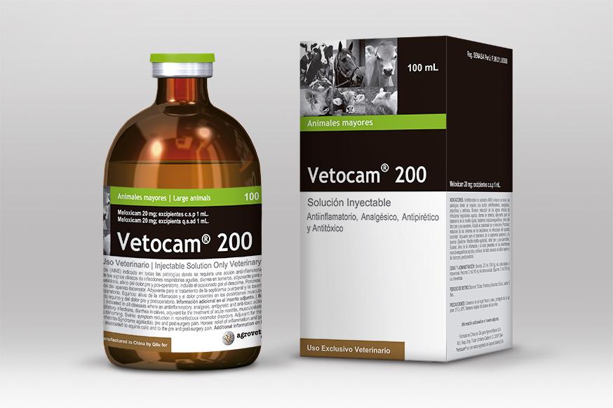 vetocam-200.jpg