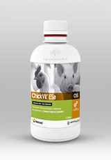 ChickVit® ESe OS